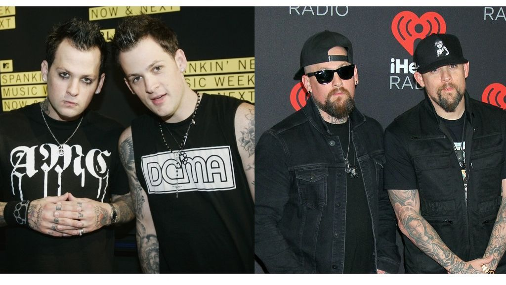 Maddens-benji-and-joel-madden-7712482-800-600