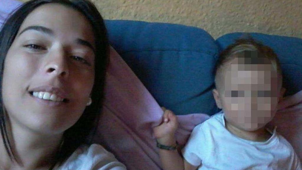 Los padres de Julen perdieron a un hijo en 2017