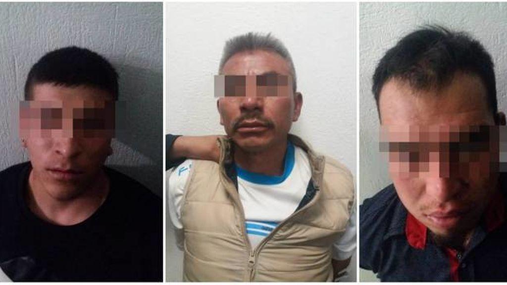 tres-otros-adultos-fueron-detenidos-por-la-policia-municipal-de-ecatepec-especial