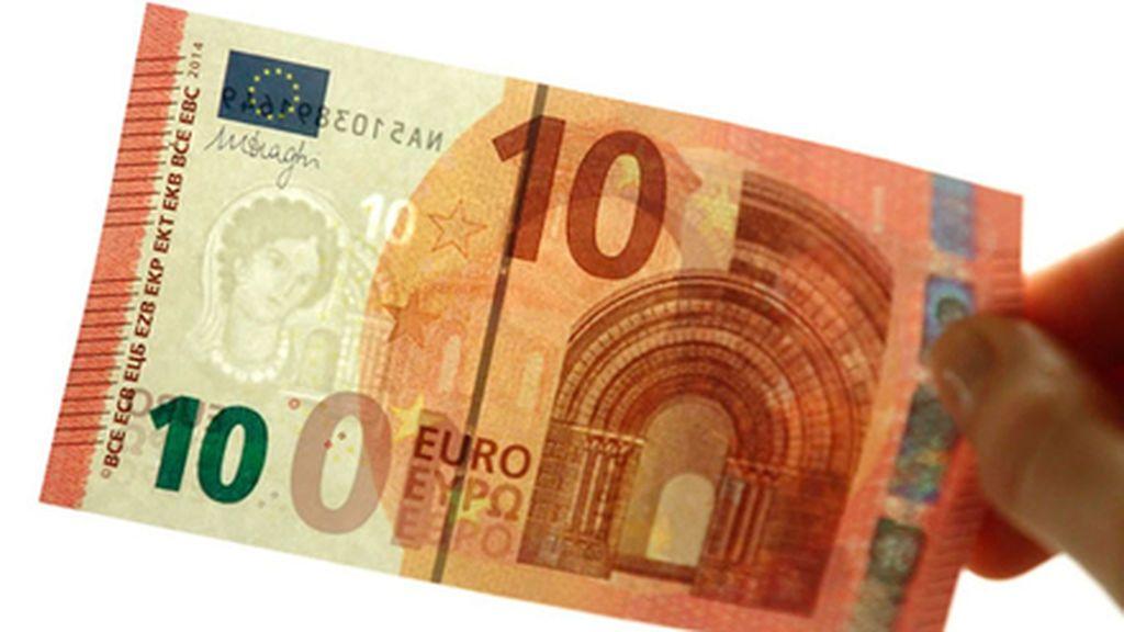 portnuevo-billete_10_euros