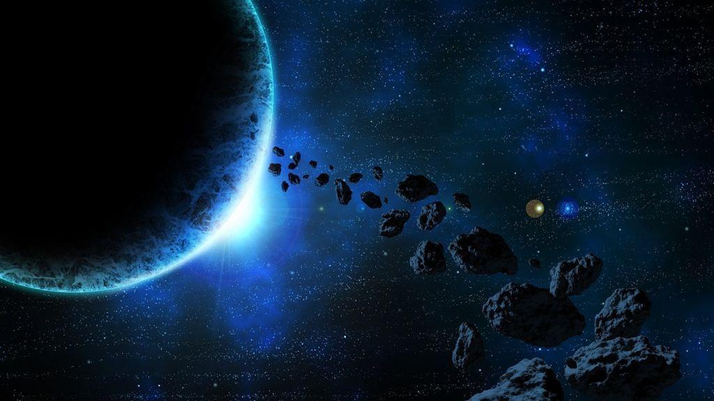 Planetas habitables sí, pero sin las condiciones adecuadas para sobrevivir