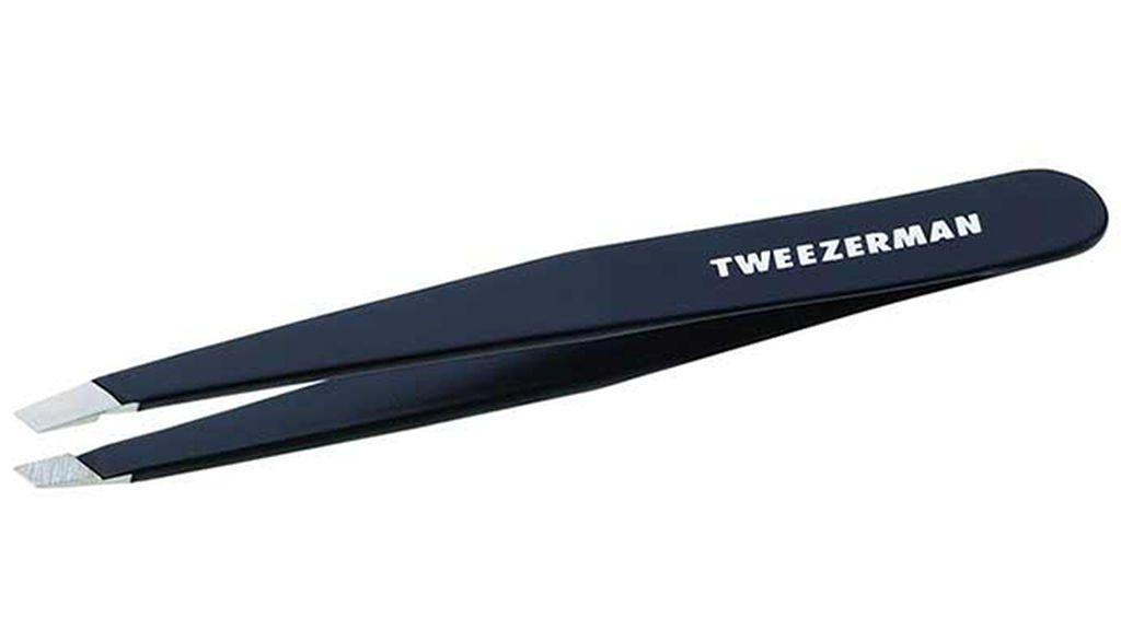 5.-Tweezerman-Stainless-Steel-Slant-Tweezer