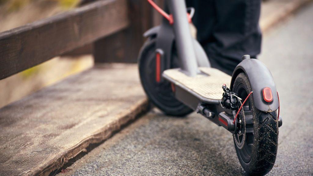 La DGT prohibirá algunas variantes de patinetes eléctricos, según Asociación DIA