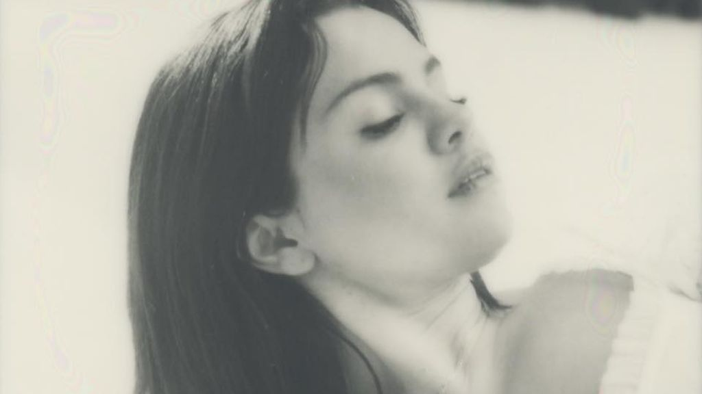 """Selena Gomez reaparece en Instagram tras sufrir una crisis emocional: """"Estoy orgullosa"""""""