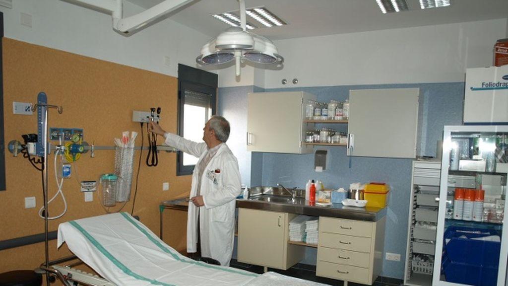El 90% de médicos de Urgencias admite que se realizan pruebas innecesarias por miedo a problemas legales, según encuesta