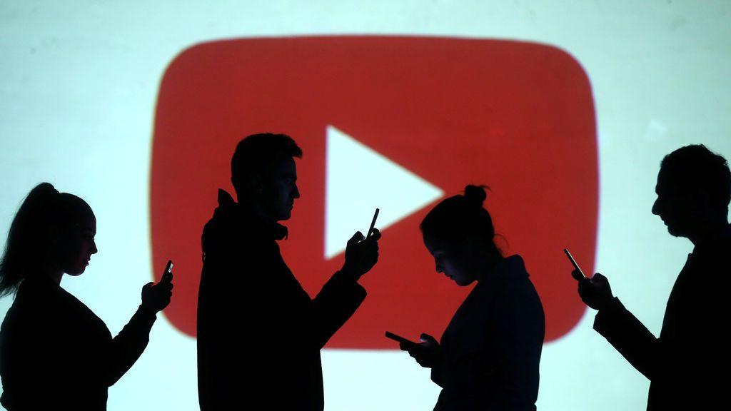 YouTube prohíbe los vídeos de bromas, trucos o retos como el Bird Box Challenge