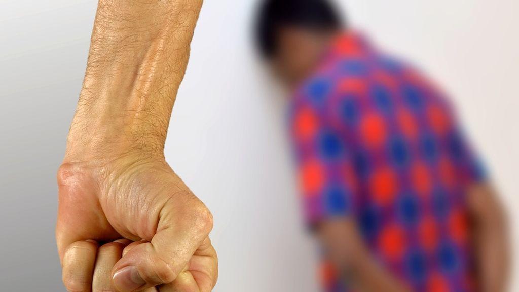 Padres que matan a sus hijos: las víctimas más vulnerables de la violencia doméstica