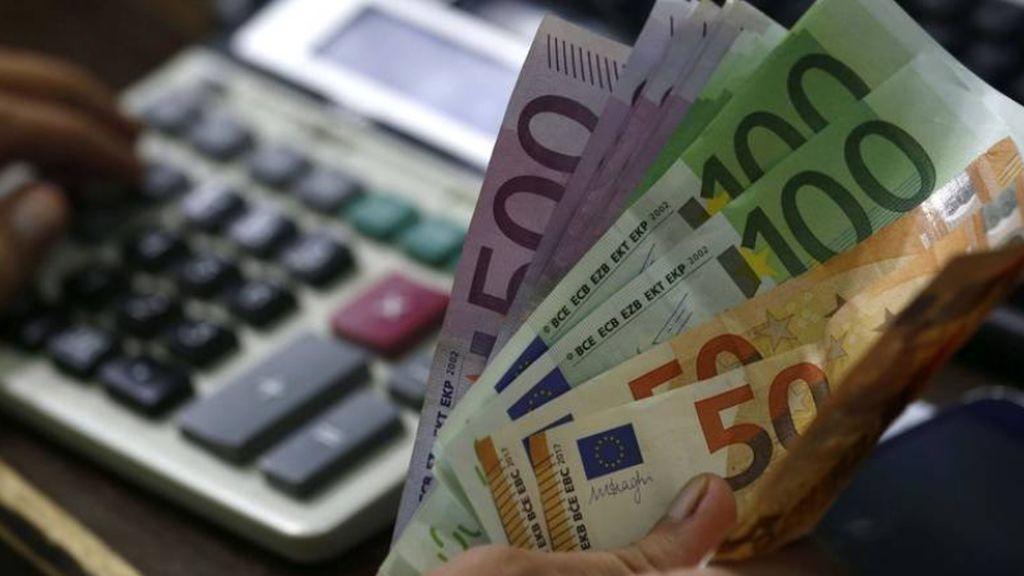 La cuesta de enero o la vuelta al cole de septiembre: qué es más duro