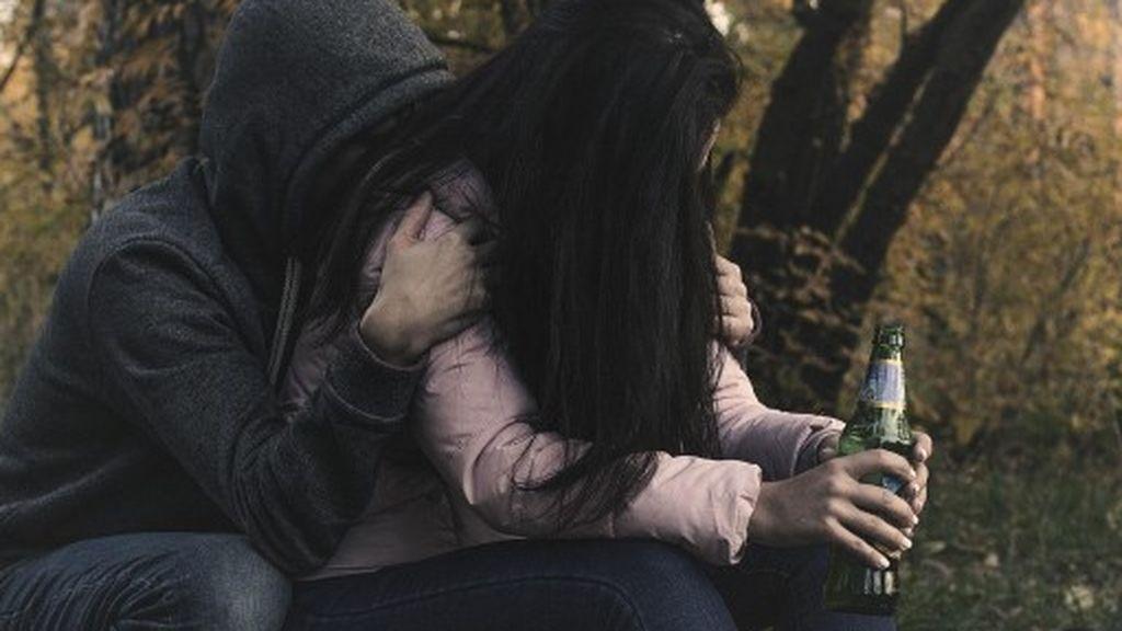 Test de drogas a los menores de 14 años: obligatorios en la revisiones pediátricas