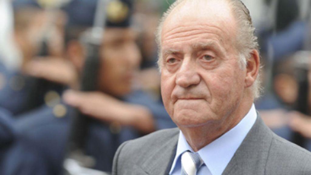 El caso BBVA crece: Don Juan Carlos, Felipe González, Botín, Sebastián, en el punto de mira de Villarejo