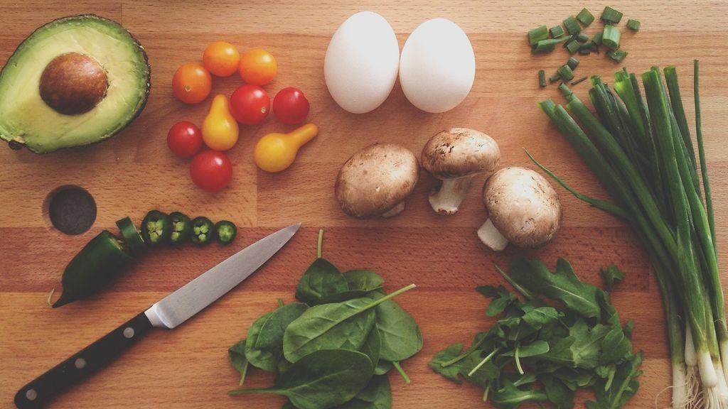 Códigos de los huevos, ¿sabes cuáles compras?