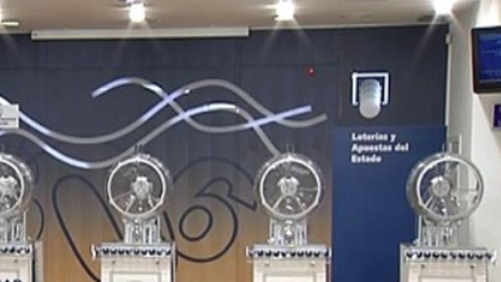 Lotero a la fuga en Vigo: ya debe 130.000 euros a Loterías del Estado