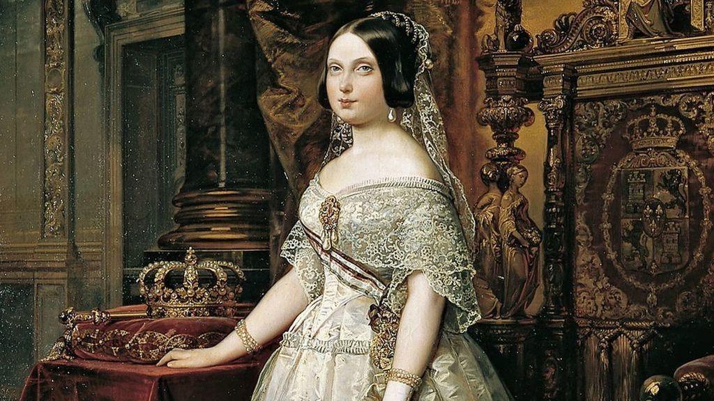 Historia-Curiosidades_de_la_historia-Monarquia-Espana-Historia_343229189_100242890_1024x576