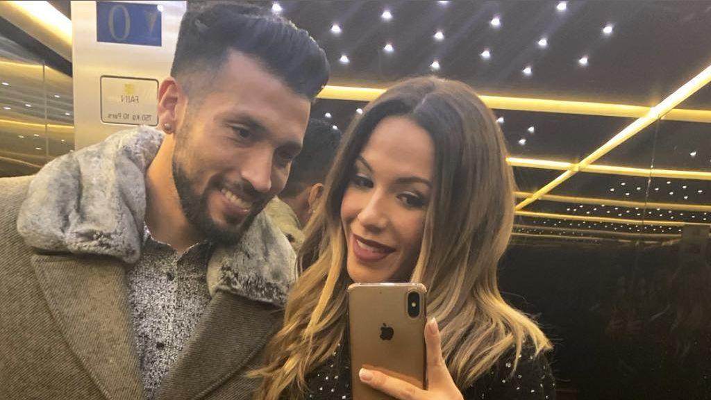 La sorpresa de Ezequiel a Tamara Gorro por su 32 cumpleaños