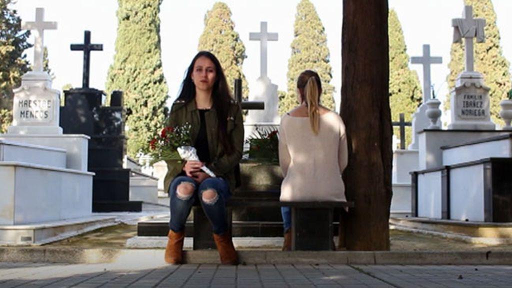 Diez años después de la muerte Marta del Castillo, sus hermanas hablan por primera vez