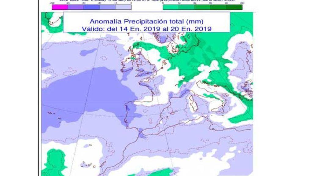 anomalia-precipitaciones
