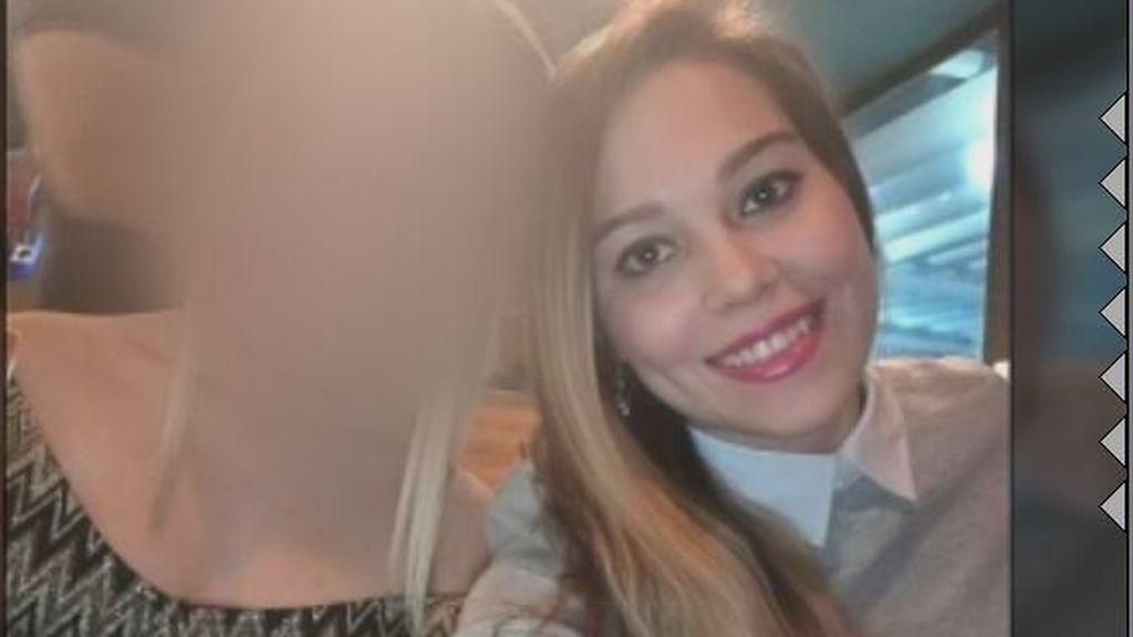 Sospechan de alguien muy cercano a Miriam, la joven asesinada cuando paseaba a sus perros
