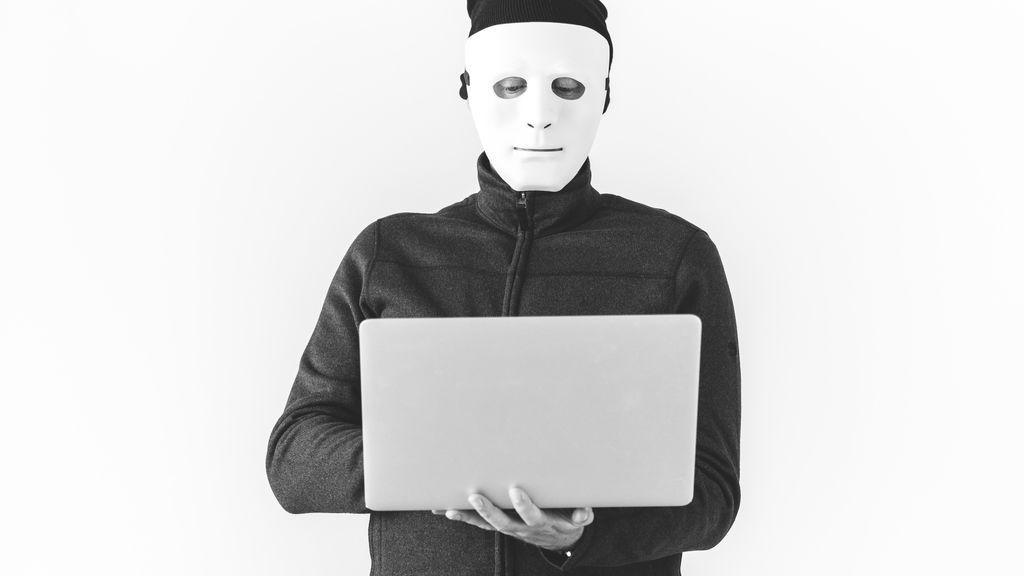 Cómo saber si te han robado la contraseña de tu correo en la última filtración de datos mundial