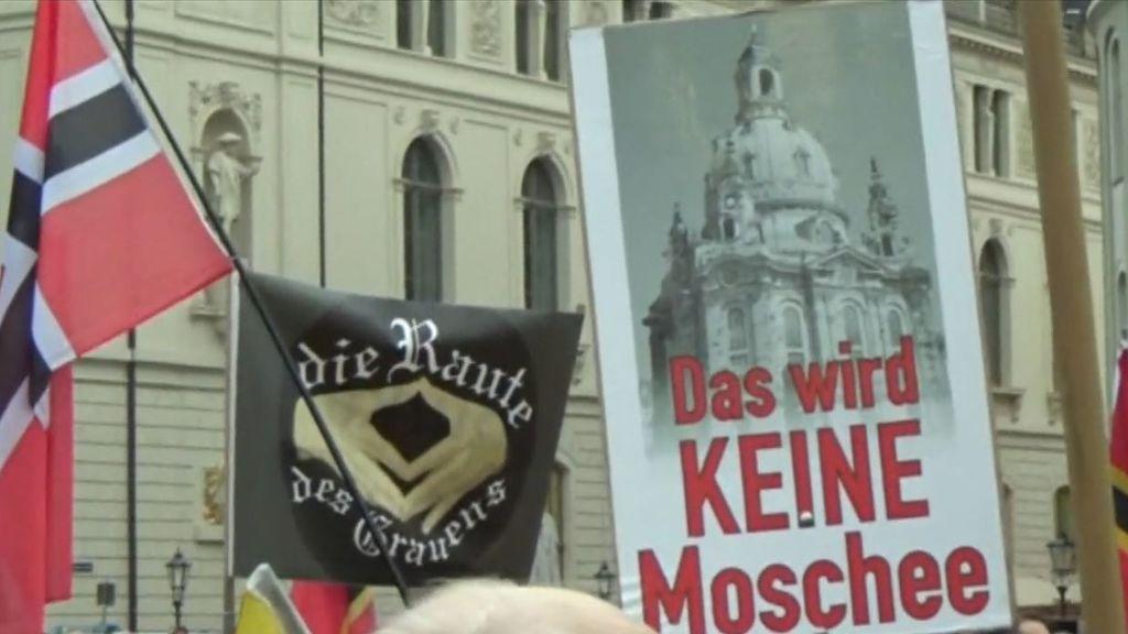 Los populismos a la conquista de la vieja Europa