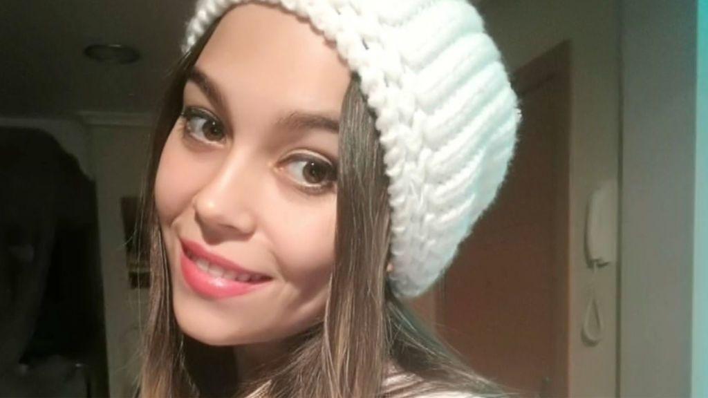 La Guardia Civil sospecha que a Miriam la mató una mujer