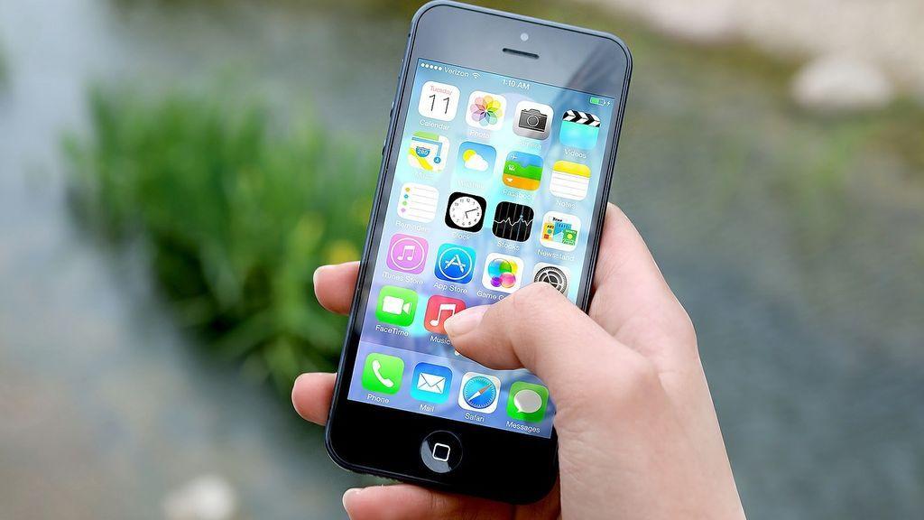 Quema vivo a su marido por no darle darle la contraseña del móvil