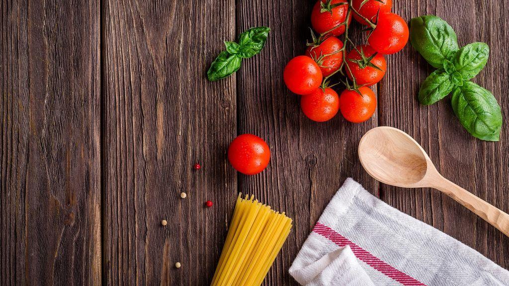Desayunar todos los días  y otros 48 consejos para activar tu metabolismo y no engordar
