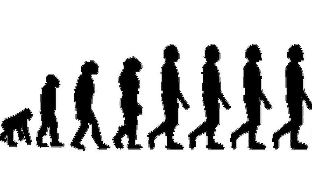 Los humanos modernos reemplazaron a los neandertales en el sur de España hace 44.000 años