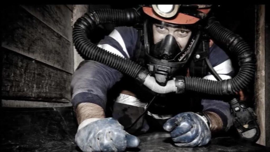 El rescate de Julen ya está en manos de los mineros de Asturias