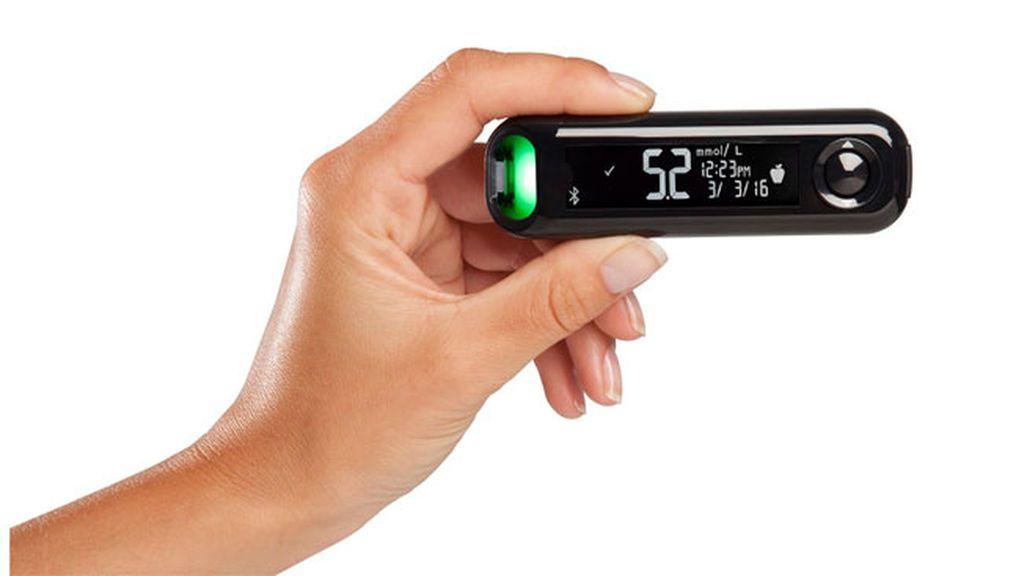 Adiós mito: dejar dos horas entre la cena y el sueño no disminuye el nivel de glucosa