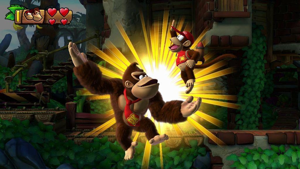 Un youtuber consigue casi 300.000 euros para niños trans jugando a Donkey Kong 64