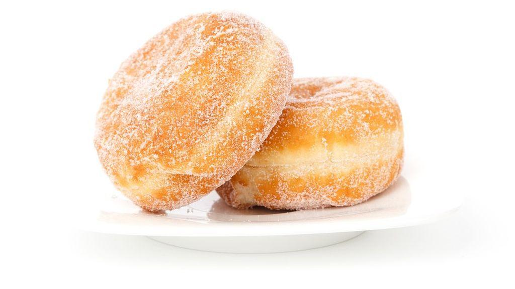 El Gobierno firma acuerdos con casi 400 empresas para reducir el azúcar, las grasas saturadas y la sal en los alimentos
