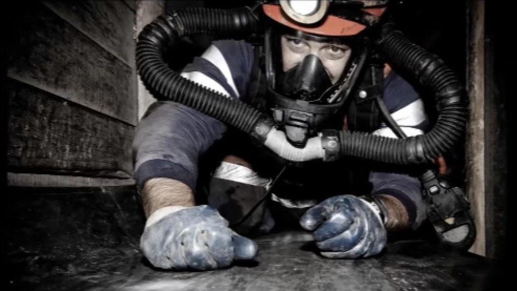 El rescate de Julen: nuevos contratiempos retrasan la intervención de los mineros