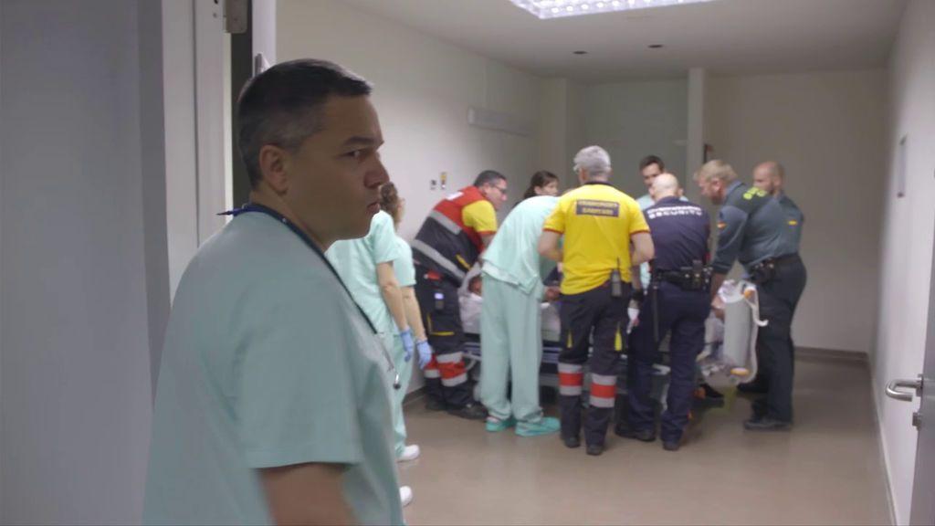 HeroesT2 pgm3-enfermeros3