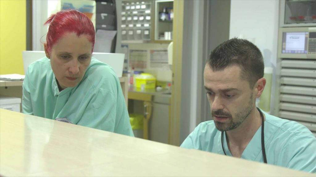 HeroesT2 pgm3-enfermeros4