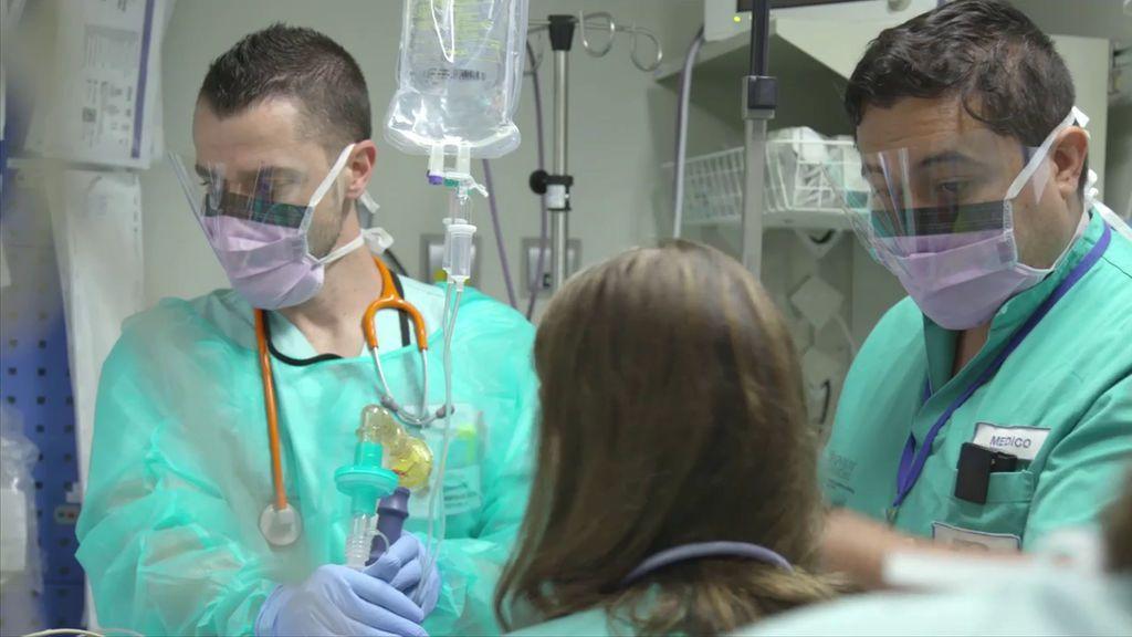 HeroesT2 pgm3-enfermeros1