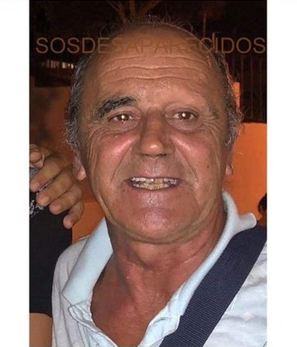 Los familiares del patrón de barco desaparecido en Mallorca exigen medios para su búsqueda