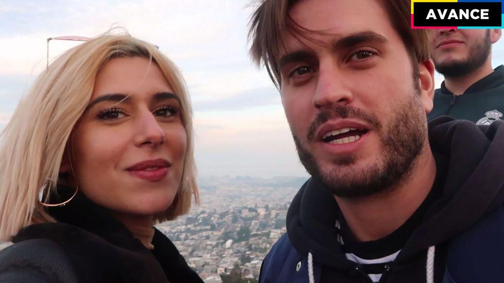 Avance | Un pisito en San Francisco: Bea ya se ve viviendo en California