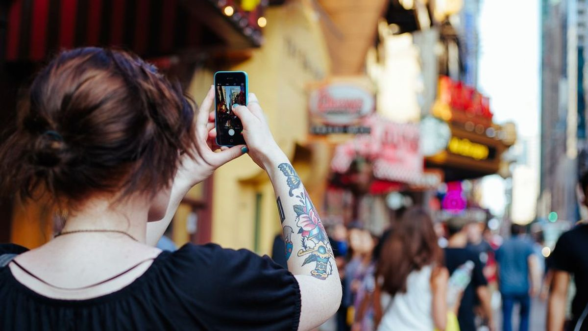 Estuve 21 días sin usar Instagram: todo lo que aprendí en el tiempo libre que tuve