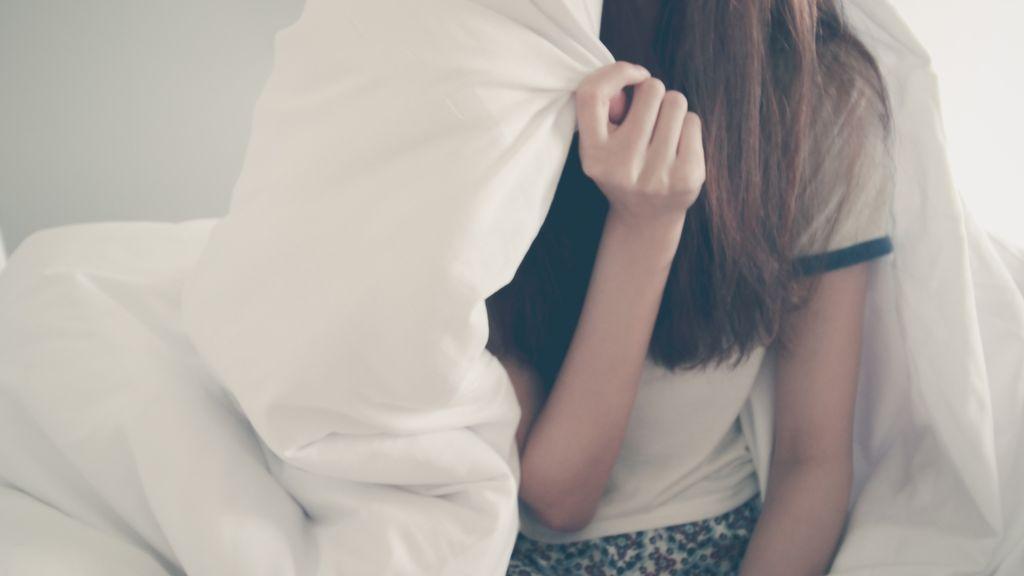 Por qué muchas mujeres no llegan al orgasmo: hablamos con una terapeuta sexual