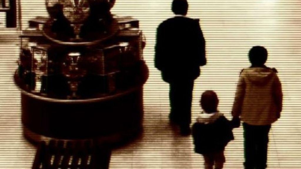El corto que aspira al Oscar narrando el terrible asesino del pequeño James, en el ojo del huracán
