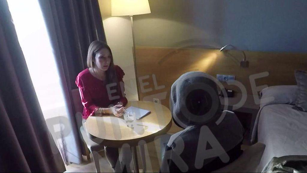 El asesinato de Marta del Castillo: los implicados explican su relato en televisión