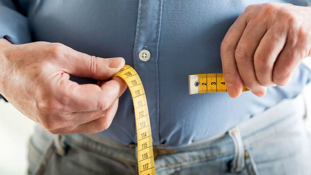 Por qué algunas personas son flacas y otras gordas