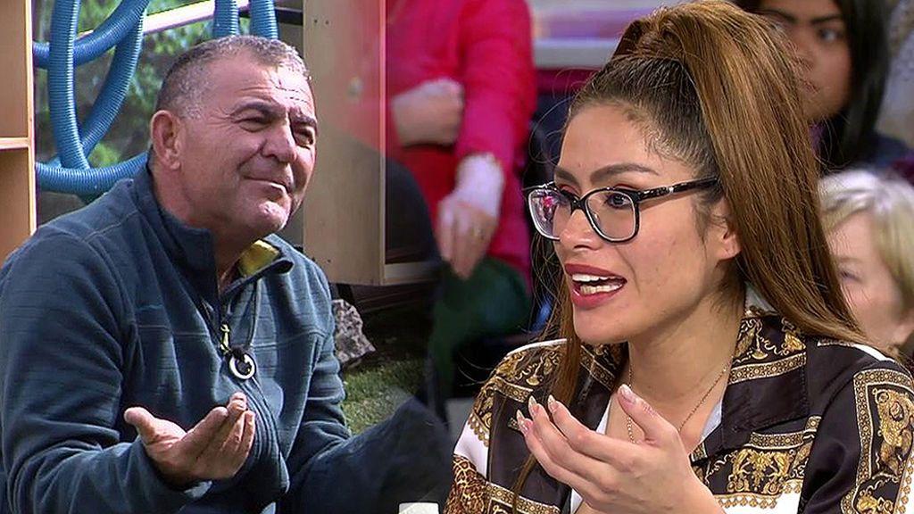 Los motivos del enfado de Miriam Saavedra y Koala tras 'GH VIP': Su relación es inexistente