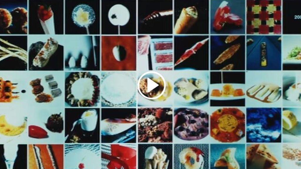 """Ferran Adrià reabre su restaurante convertido en un """"templo de futuro gastronómico"""""""