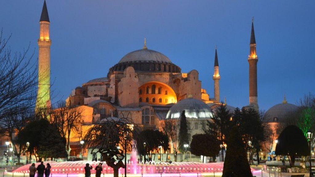 Las costumbres más curiosas de la cultura turca