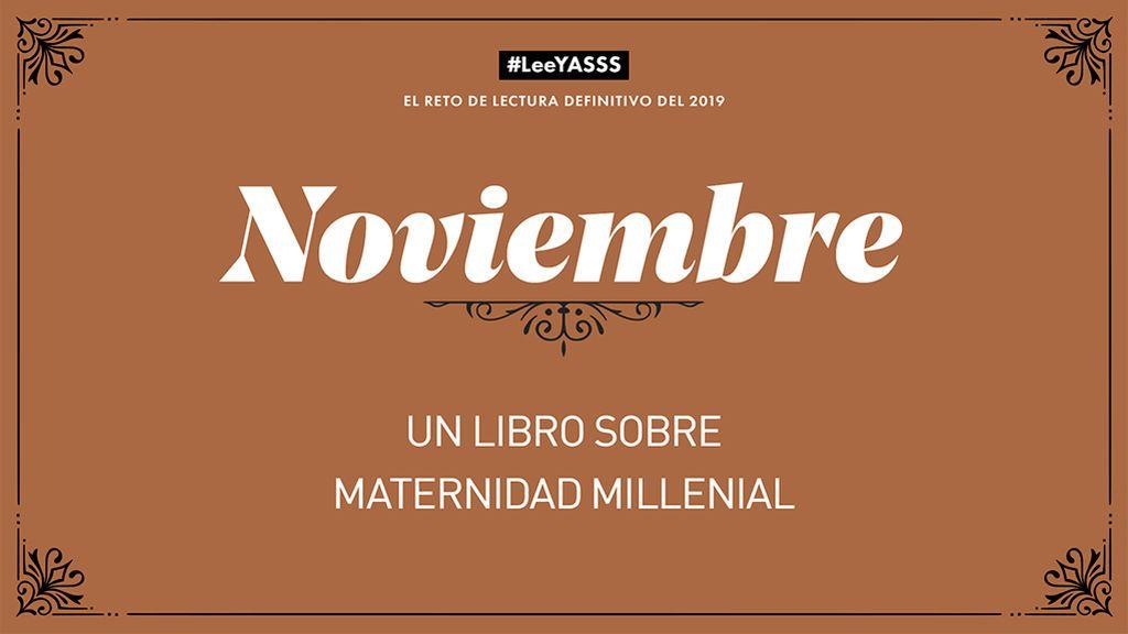noviembre web
