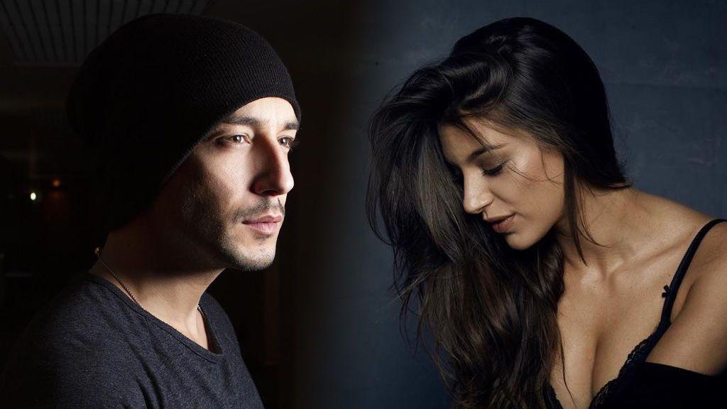 """Jadel habla de su ruptura con Ana Guerra: """"fue muy heavy. Lo he pasado muy mal"""""""