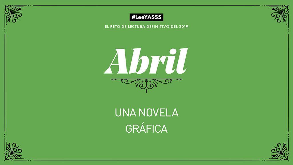 abril web