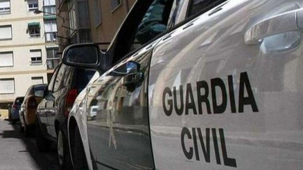 Investigan a dos jóvenes por amenazar supuestamente a una joven desde un número oculto