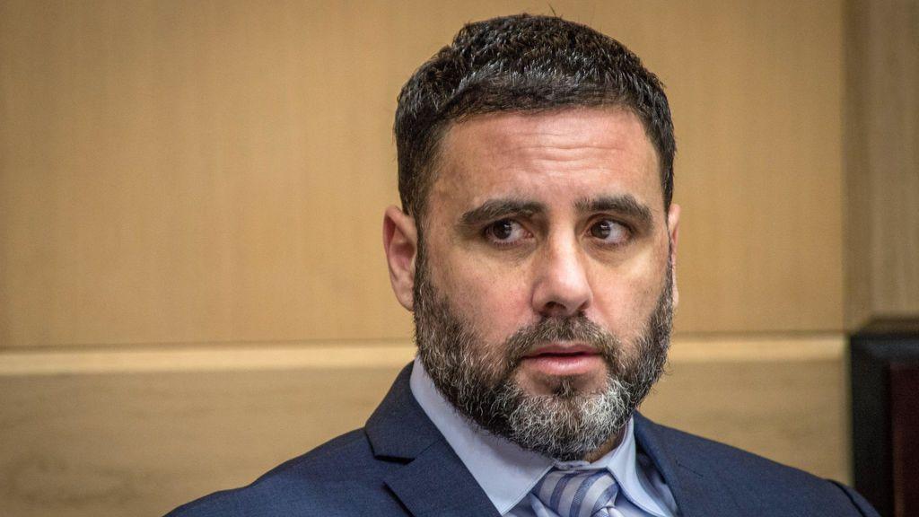 Caso Pablo Ibar: el juez cita al miembro del  jurado que se retractó del veredicto